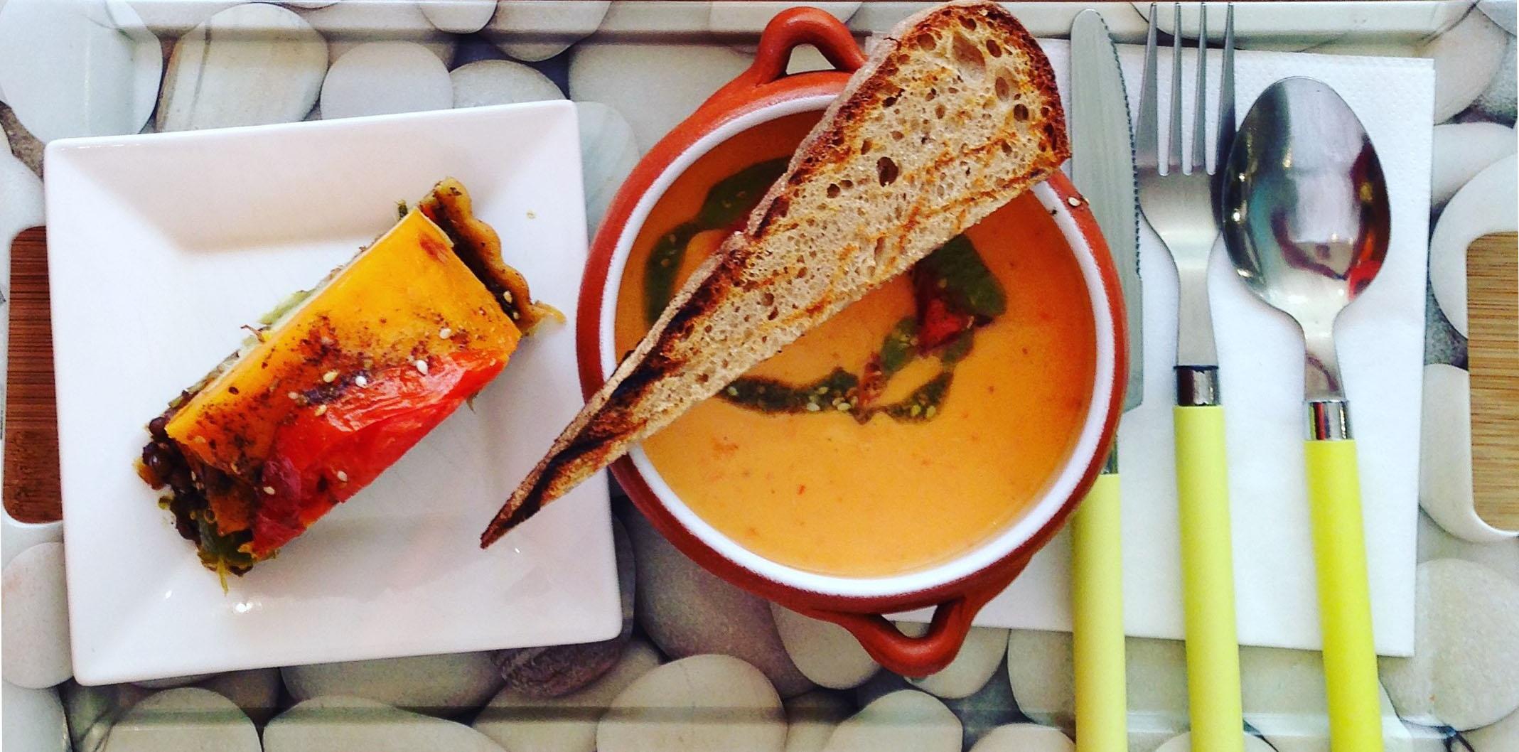 la-boite-a-dejeuner-soupe-et-buche-legumes