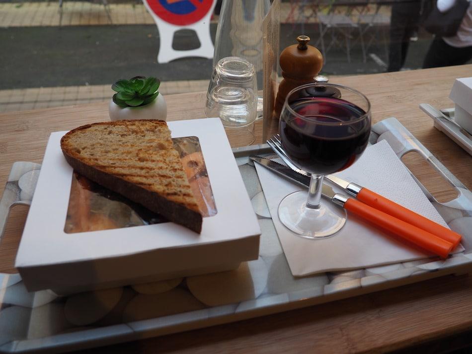 La-boite-a-dejeuner-restaurant-bio-le-mans9